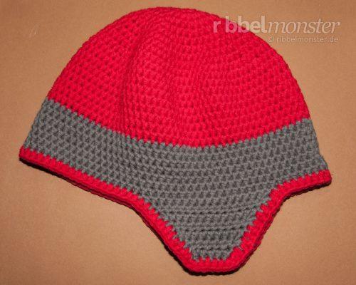 Crochet Hats – Crochet Ear Flaps
