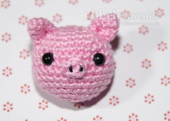 Amigurumi Archives - Page 3 of 5 - Crochet & Knitting | 400x560